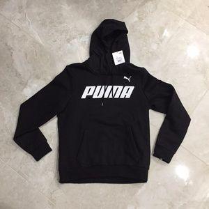 Puma Modern Sport FL Hoody